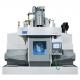 EMAG ECM machine PO900