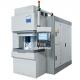 EMAG ECM machine PTS