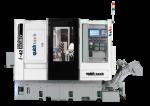 Strung CNC i-42 Robo