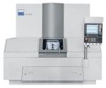 EMAG PECM machine PO100SF
