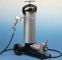 Pompa lubrefiere sub presiune