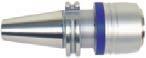 Portscule ISO 69871 pentru filetare